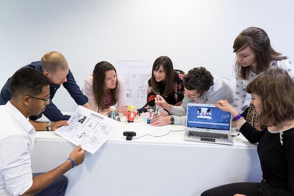 A&CStudios-Workshops-Web-54